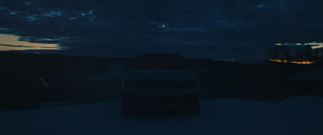 VW_02