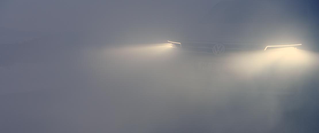 VW_25
